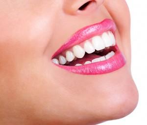 Реставрация-зубов